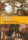 Svetové dedičstvo – Jaskyne Slovenského a Aggtelekského krasu, vyšlo v roku 2015